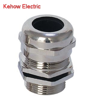 PGM cable gland
